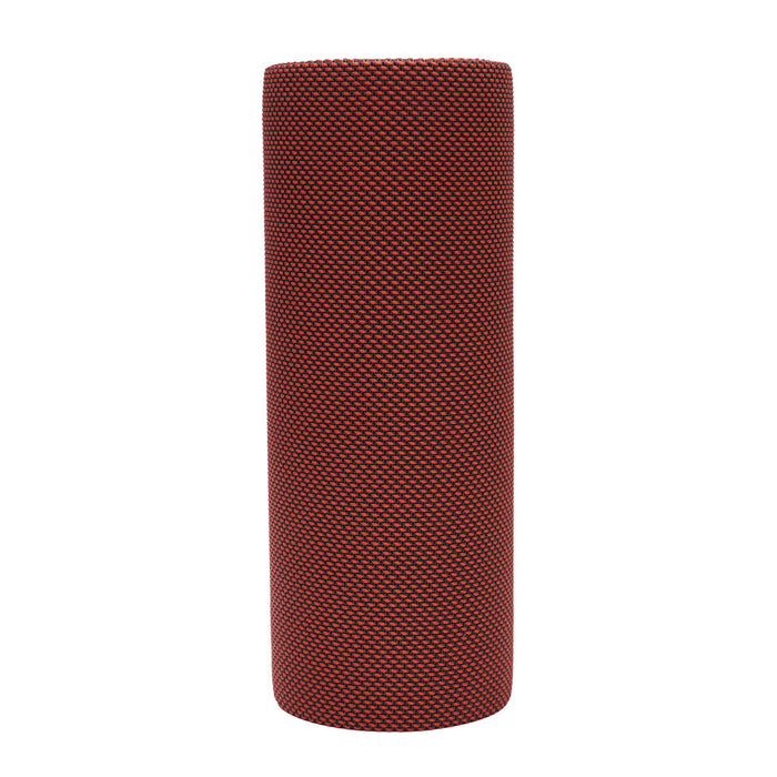 UE Ultimate Ears Logitech Megaboom S-00147 - Parts