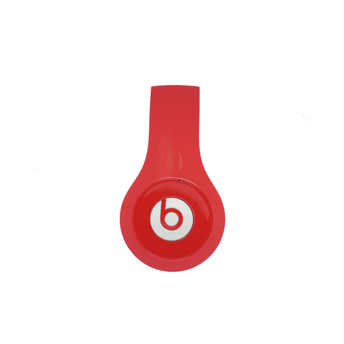 Beats By Dre Studio 2 Wired Outside Exterior Panels - Parts