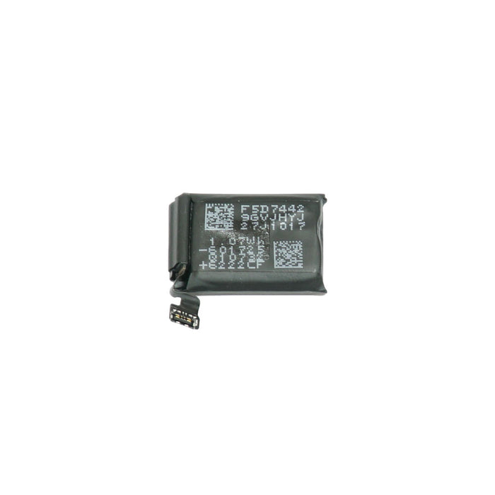 Apple Watch Series 3 38MM 42MM LTE GPS 262mAh 279mAh 342mAh 352mAh Replacement Battery - Parts