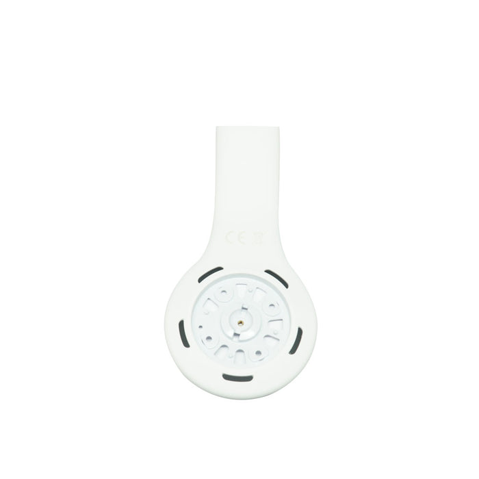 Beats By Dre Solo 2 Wired Inside Internal Panels - Parts