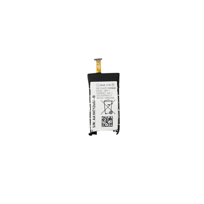 Samsung Gear Fit 2 Smartwatch Replacement Repair Screen Battery Board - Parts