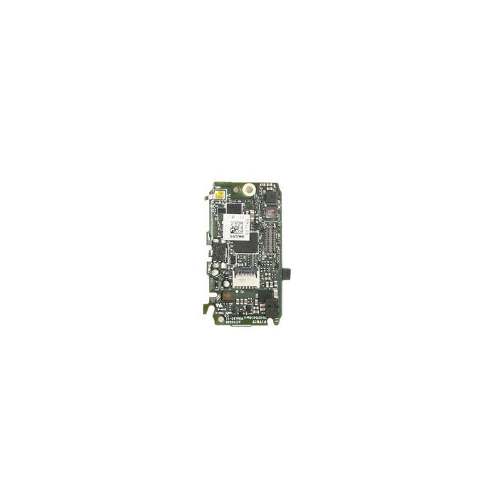 Fitbit Charge 2 Smartwatch Main Board Replacement PCB - Parts