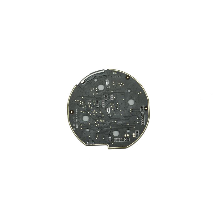 Beats By Dre Studio 3 Wireless Bluetooth Board PCB - Parts