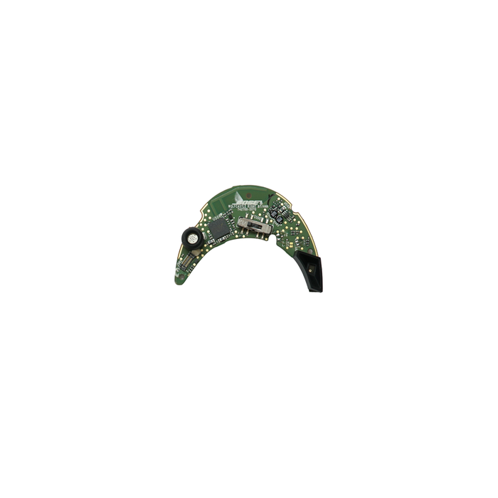 Bose QuietComfort QC35 I Bluetooth Board PCB - Parts