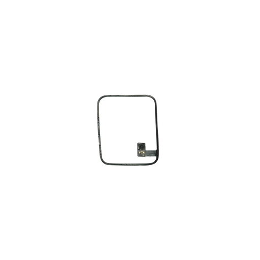 Apple Watch Series 2 42MM Force Touch Sensor Gasket - Parts
