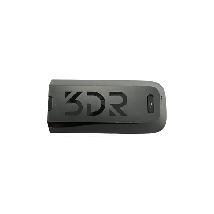3D Robotics Solo 3DR Replacement Battery 5200mAh - Parts