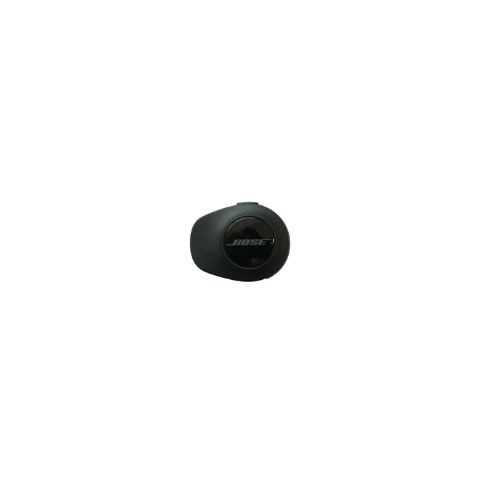 Bose SoundSport Wireless Side Rubber Cover Control Talk Cover - Parts