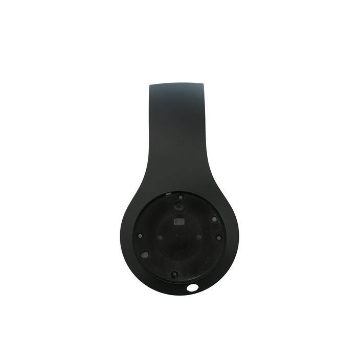 Beats By Dre Studio 3 Wireless Outside Plastic Panel - Parts