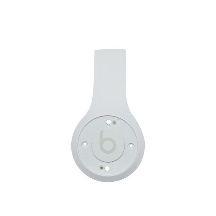 Beats By Dre Solo 3 Wireless Outside Exterior Panel Plastic - Parts