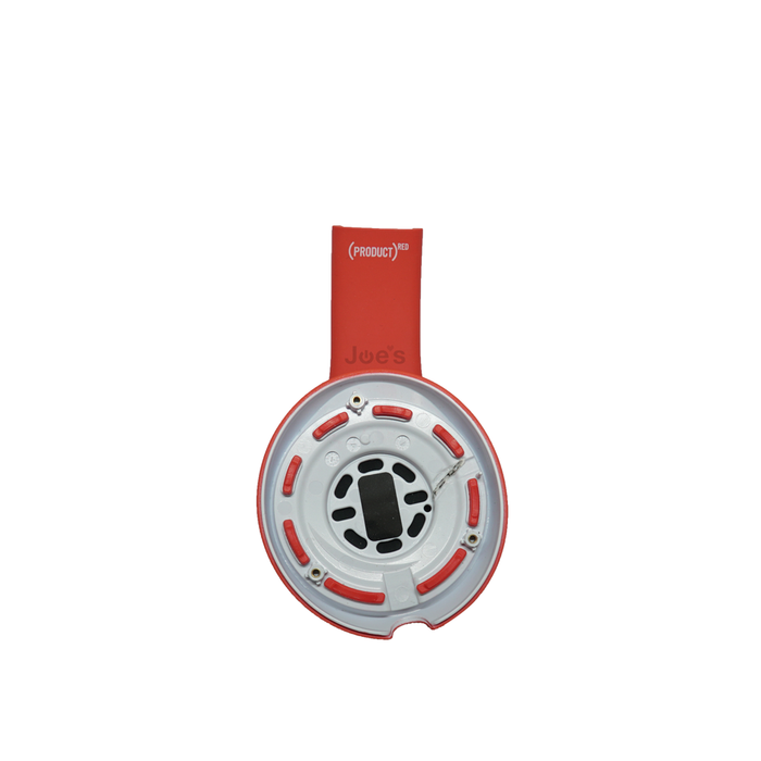 Beats By Dre Solo 3 Wireless Inside Interior Panel Plastic - Parts