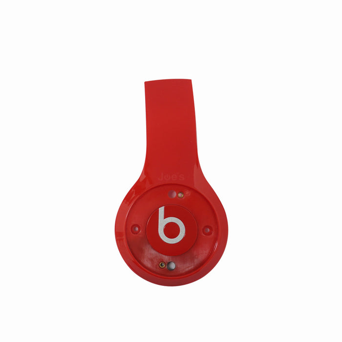 Beats By Dre Solo 2 Wireless Outside Exterior Panel - Parts