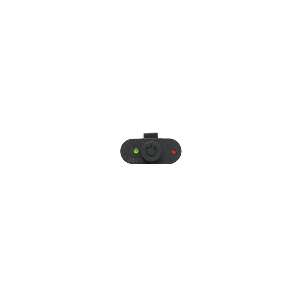Bose QuietComfort QC 35 QC35 I II Replacement Red Green