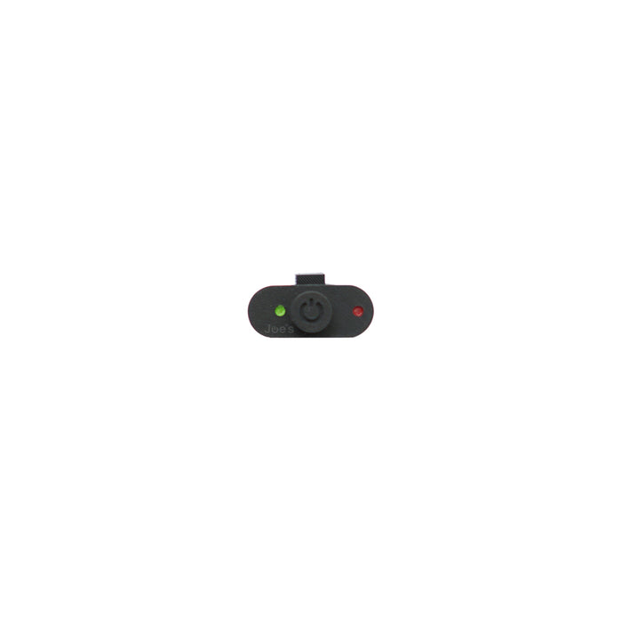Bose QuietComfort QC 35 QC35 I II Replacement Red Green Power Plastic Button Switch - Parts