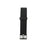 Fitbit Charge 2 Wristband Replacement Bands Small Large (Black) - Parts