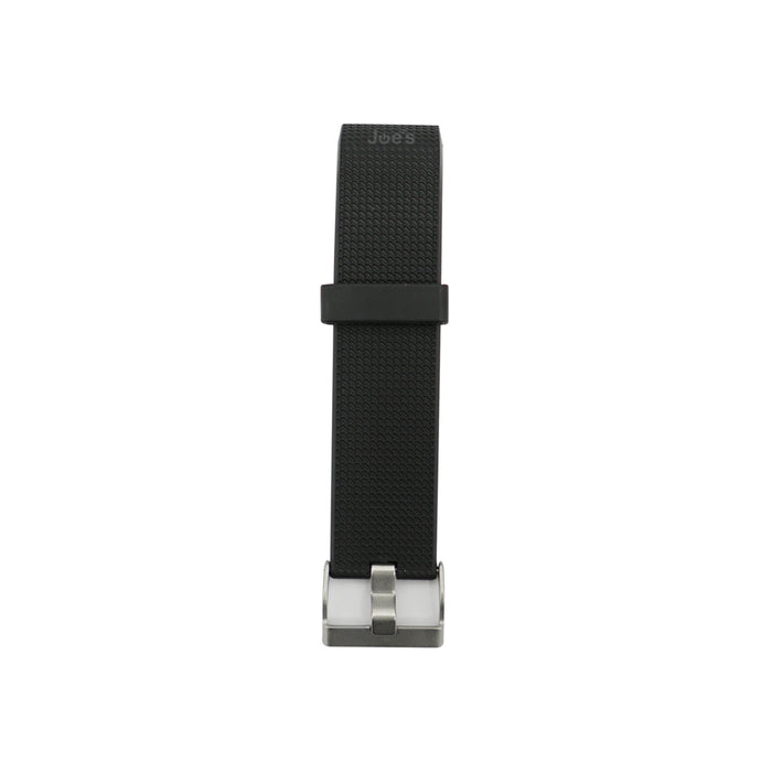 Fitbit Charge 2 Wristband Replacement Bands Small Large (Black)