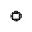 Samsung Gear S3 Main Battery Housing Plastic - Parts