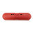 Beats By Dre Pill 2 Speaker Driver Battery Grill Cover Housing - Parts