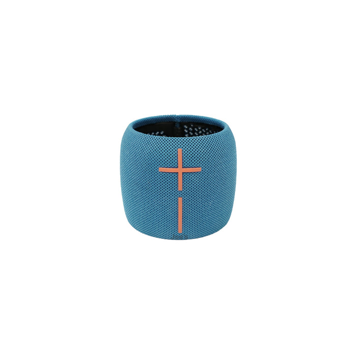 UE Ultimate Ears Logitech WONDERBOOM Speaker Mesh - Parts