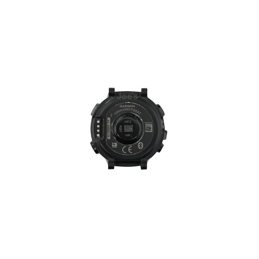 Garmin Forerunner 735XT Back Cover Housing Heart Rate Monitor - Parts