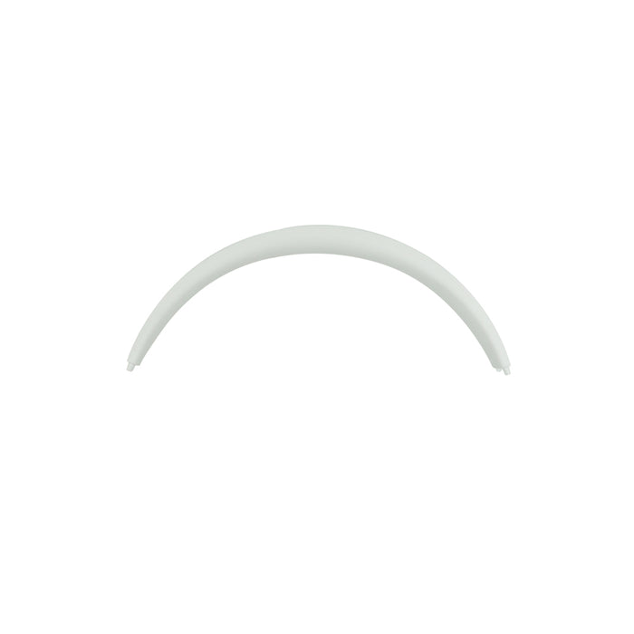 Beats By Dre Studio 3 Wireless Headband Cushion Rubber Replacement - Parts