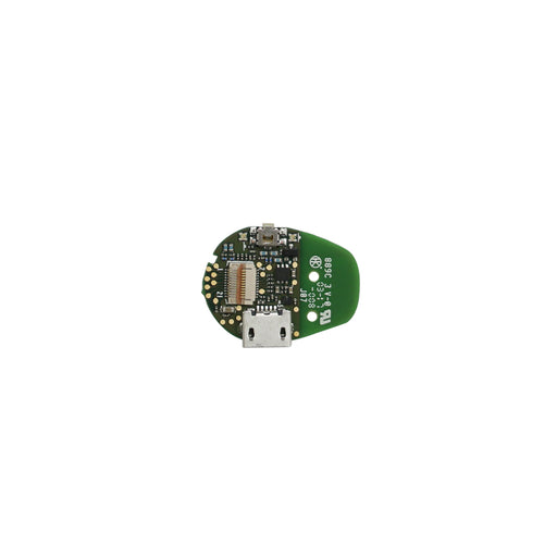 Bose SoundSport Wireless Bluetooth Board PCB Replacement - Parts