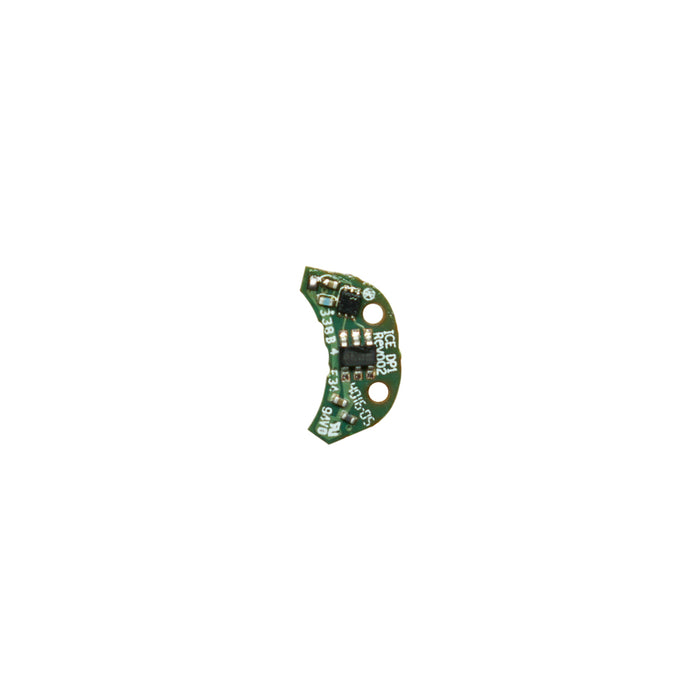Bose SoundSport Wireless Battery Board Replacement - Parts