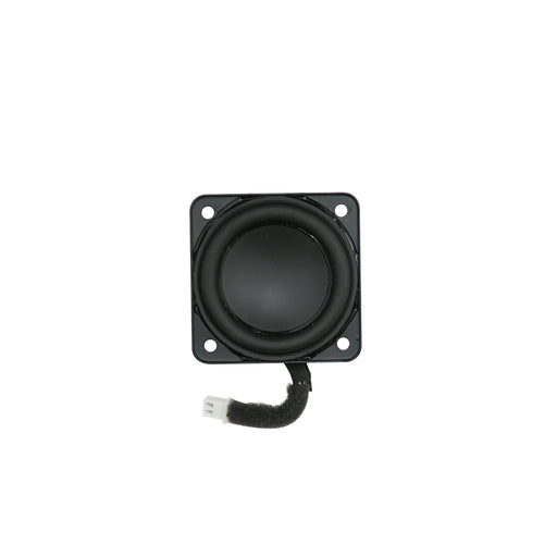JBL Link 20 Speaker Driver Replacement - Parts