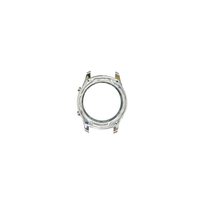 Samsung Gear S3 Front Housing Bezel Crown Frontier Classic 46MM - Parts