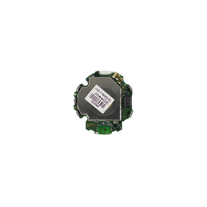Garmin Fenix 5S Smartwatch Repair Screen Housing Board Battery - Parts