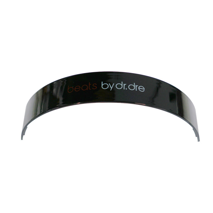 Beats By Dre Studio 1 Replacement Headband Band Arch Plastic - Parts