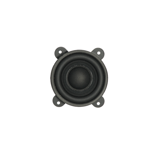 JBL Link 300 Big Speaker Driver Cone - Parts