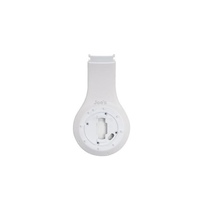 Beats By Dre Studio 2 Wireless Inside Internal Plastic Panel - Parts