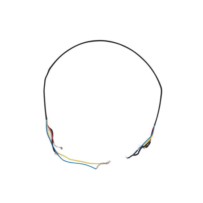 Beats By Dre Studio 2 Wireless Main Internal Wire Assembly - Parts