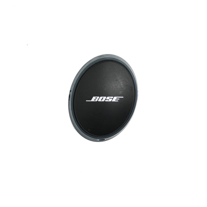 Bose SoundLink Around-Ear AEII Headphones Repair - Parts