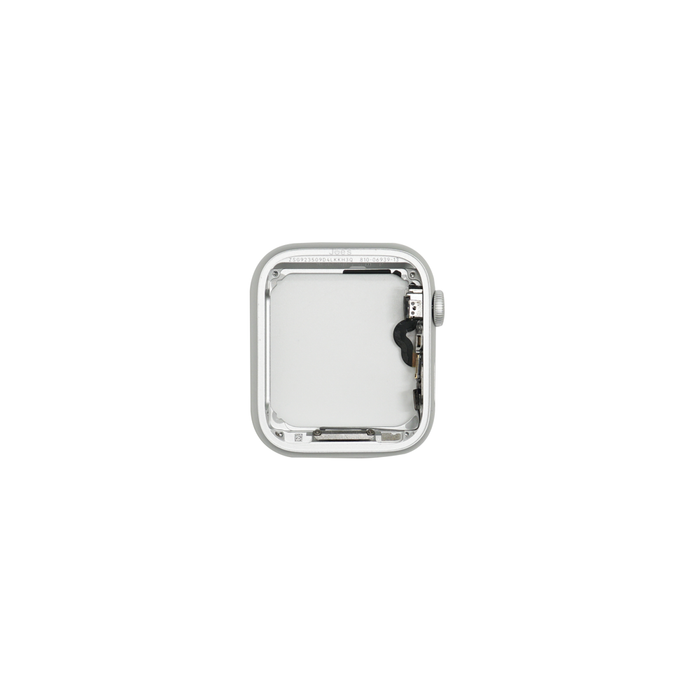 Apple Watch Series 5 44MM GPS Repair Replacement - Parts