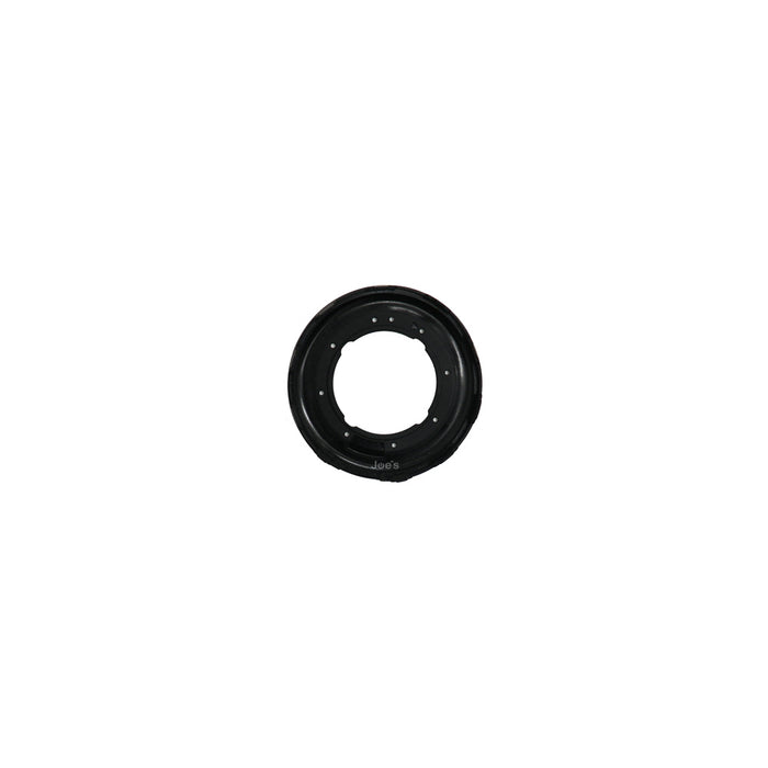 Beats Studio 3 Wireless Rubber Mesh Metal Internal Circle Screw Hold - Parts