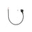 Bose QuietControl 30 QC30 Headset Earphones Replacement Repair - Parts