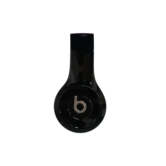 Beats By Dre Solo 2 Wired Outside Exterior Panels - Parts