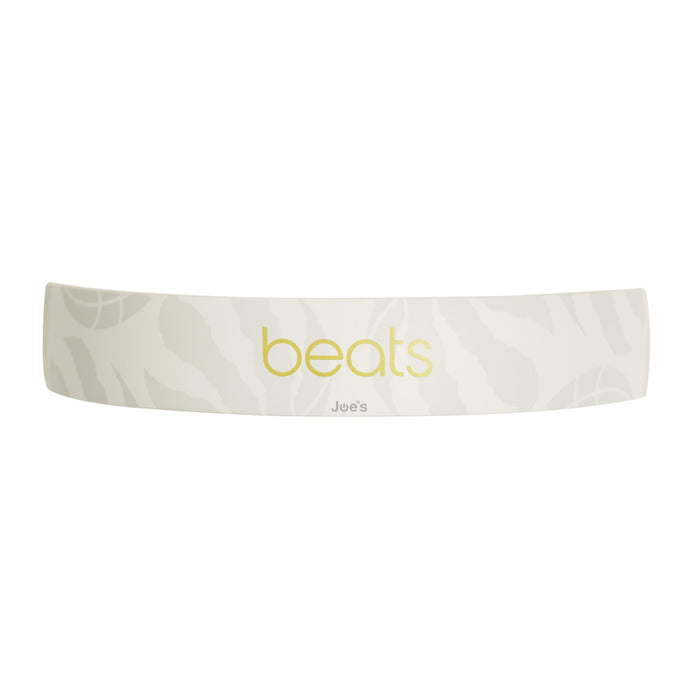 Beats By Dre Studio 3 Wireless NBA Special Edition Headband Replacement Band - Parts