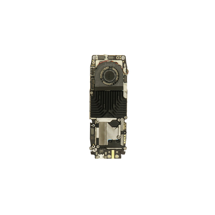 DJI Spark Camera Drone Repair Replacement Spare - Parts
