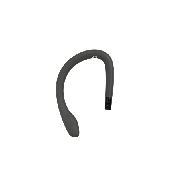 Beats Powerbeats 3 Wireless Ear Hook Rubber Metal - Parts