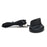 Samsung Gear Fit 2 Regular Pro Charger Charge Dock USB - Accessoires