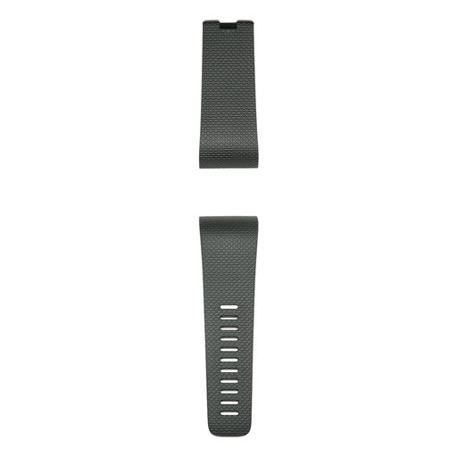 Fitbit Surge Fitness Tracker Rubber Band Wristband Replacement - Parts