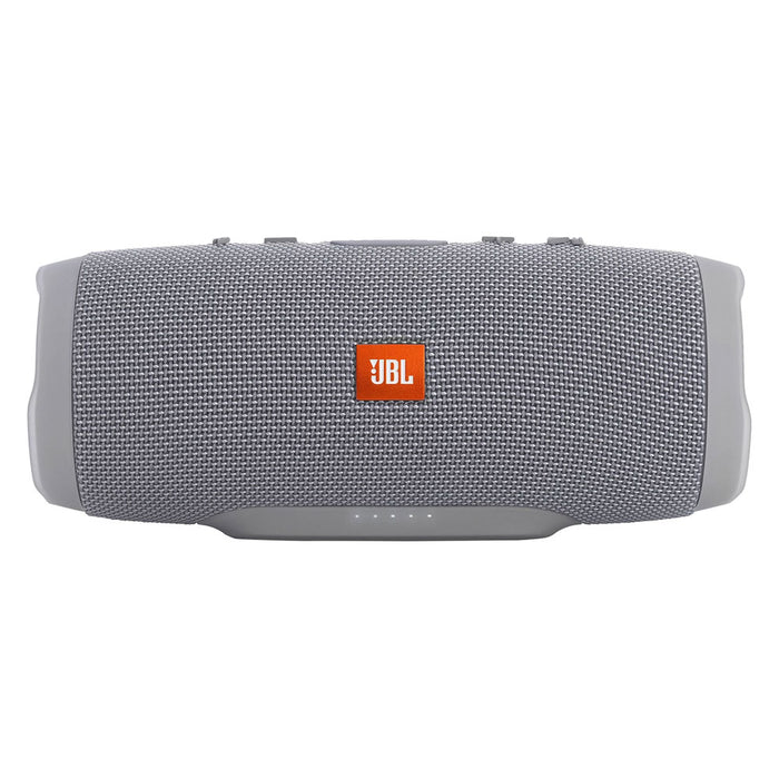 JBL Charge 3 Bluetooth Portable Speaker [Refurbished]