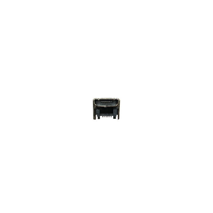 JBL Charge 3 Micro USB Charger Charge Charging Port - Parts