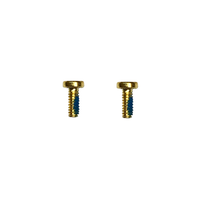 Beats By Dre Studio 2 3 Wireless Wired Headband T5 Replacement Screw Screws - Parts