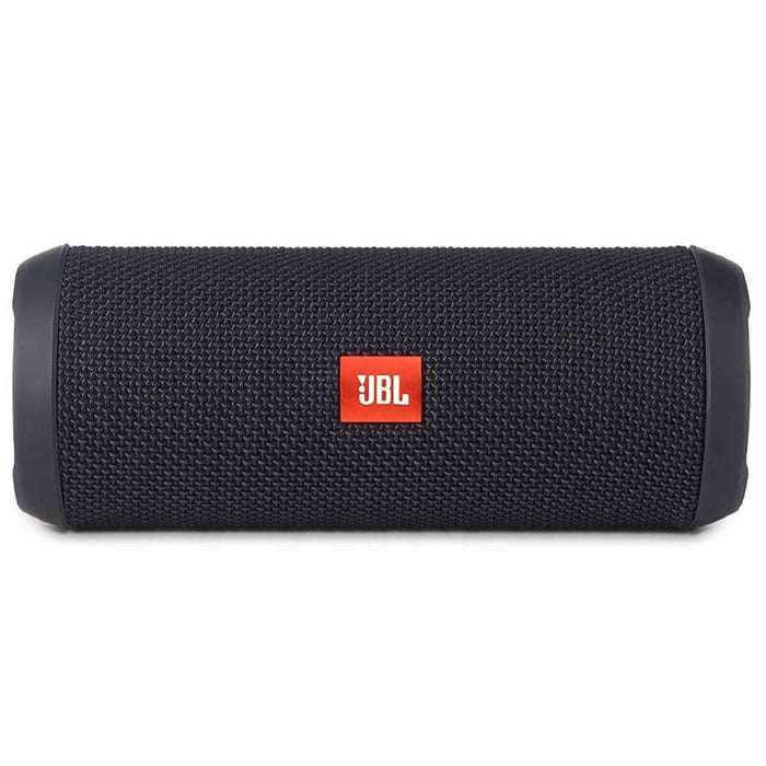 JBL Flip 3 Portable Bluetooth Speaker Splash Proof Portable [Refurbished]