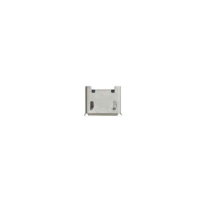 JBL Pulse 2 Replacement Charger Port Micro USB Charging - Parts