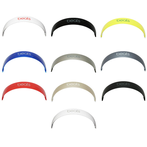 Repair parts joes gaming electronics beats by dre studio 2 wired wireless headband replacement arch band parts ccuart Images