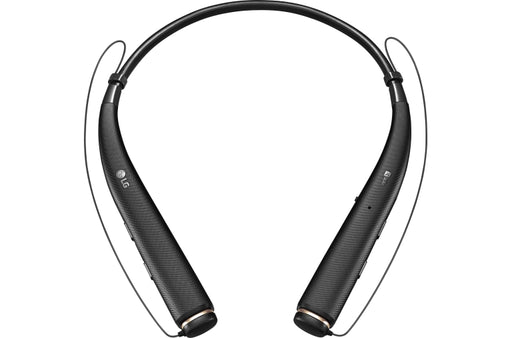 LG Tone Pro HBS-780 Bluetooth Stereo Headset [Refurbished]